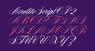 AeroliteScriptCP2