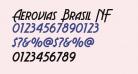 Aerovias Brasil NF