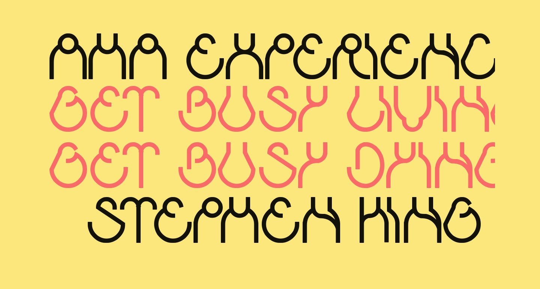 aha experience