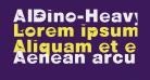 AIDino-Heavy