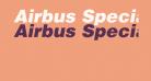 Airbus Special