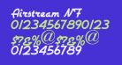 Airstream NF