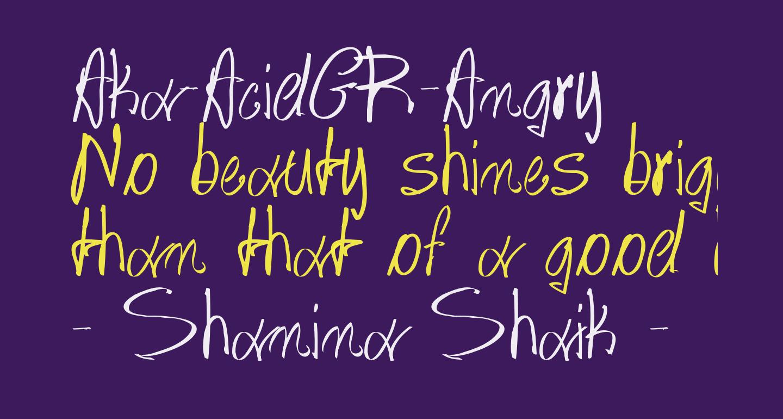 Aka-AcidGR-Angry