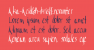 Aka-AcidGR-BriefEncounter
