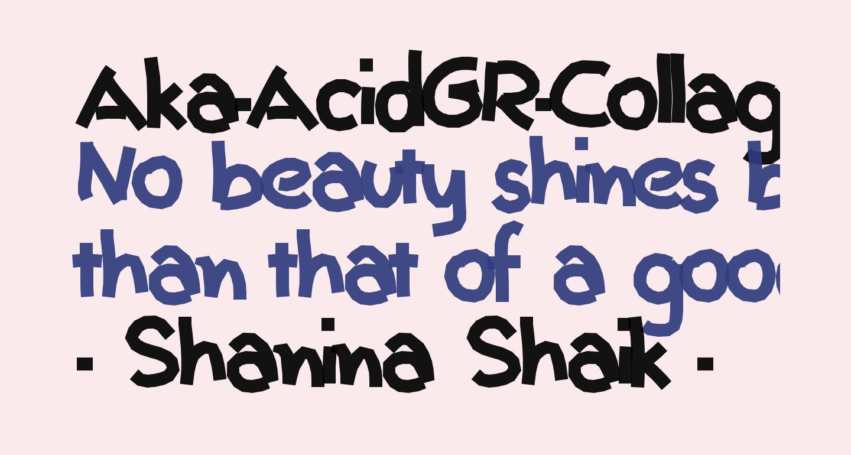 Aka-AcidGR-Collage