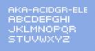 Aka-AcidGR-Elektr