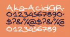 Aka-AcidGR-Freefeel