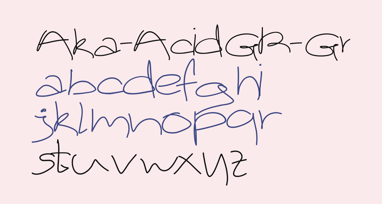 Aka-AcidGR-GreekPharmacist