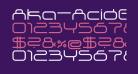 Aka-AcidGR-SuperG