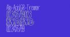 Aka-AcidGR-Tremor