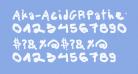 Aka-AcidGRPathetic