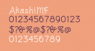 AkashiMF