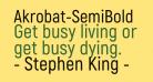 Akrobat-SemiBold