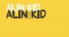 ALIN_KID