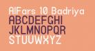 AlFars 10 Badriya