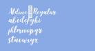 Aldine-Regular