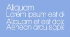 Aliquam