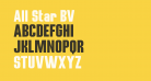 All Star BV