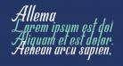 Allema