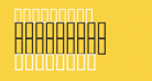 AlphaBaby