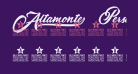 Altamonte[ Personal Use