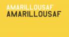 AmarilloUSAF