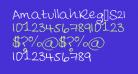 AmatullahReg_S2014