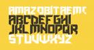 AmazObitaemOstrovV.2