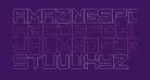 AmazingSpider-Man toile