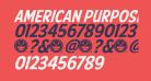 American Purpose Casual 02