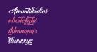 Amontilladios