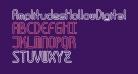 AmplitudesHollowDigital