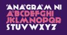 Anagram NF