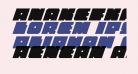 Anakefka Italic