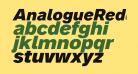 AnalogueReduced-BlackOblique