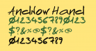 AndNow Hand