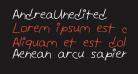 AndreaUnedited