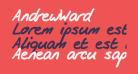 AndrewWard
