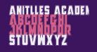 Anitlles Academy
