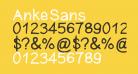 AnkeSans