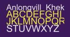 Anlongvill Khek