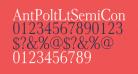 AntPoltLtSemiCond-Regular