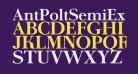 AntPoltSemiExpd-Bold
