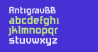 AntigravBB