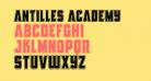Antilles Academy