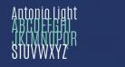 Antonio Light