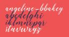 angeline-bbakey