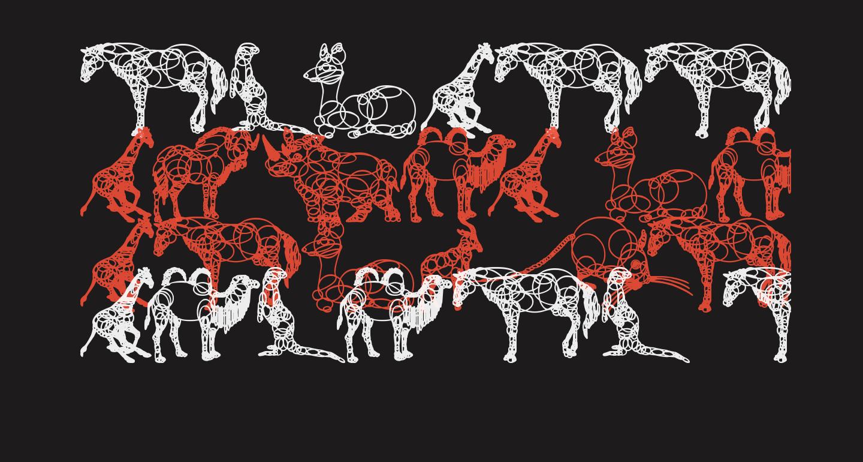 animaline