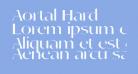 Aortal Hard