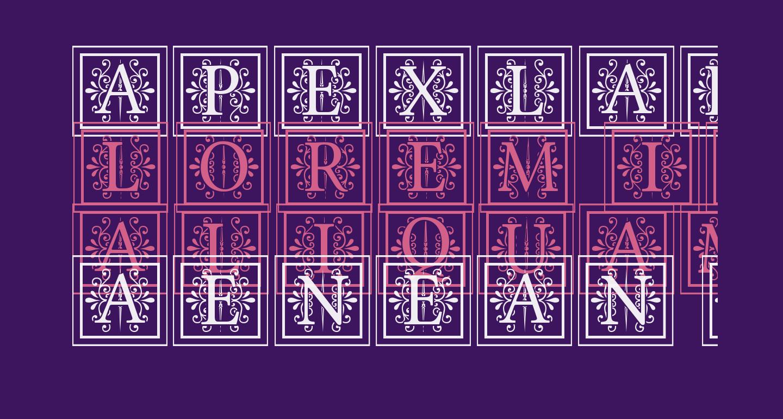 ApexLake-Regular
